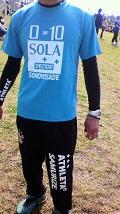 Solatcoa