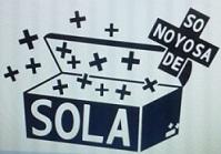 Solat2016