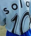 Solat10
