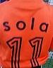 Solat11