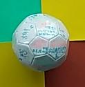 Ball01